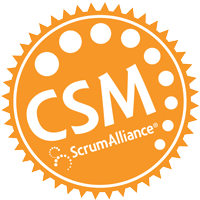 CSM_medallion_200