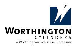 Worhington