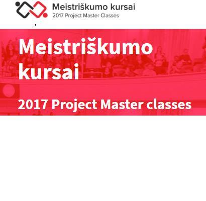 masterclass3