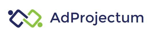adprojectum_svarus