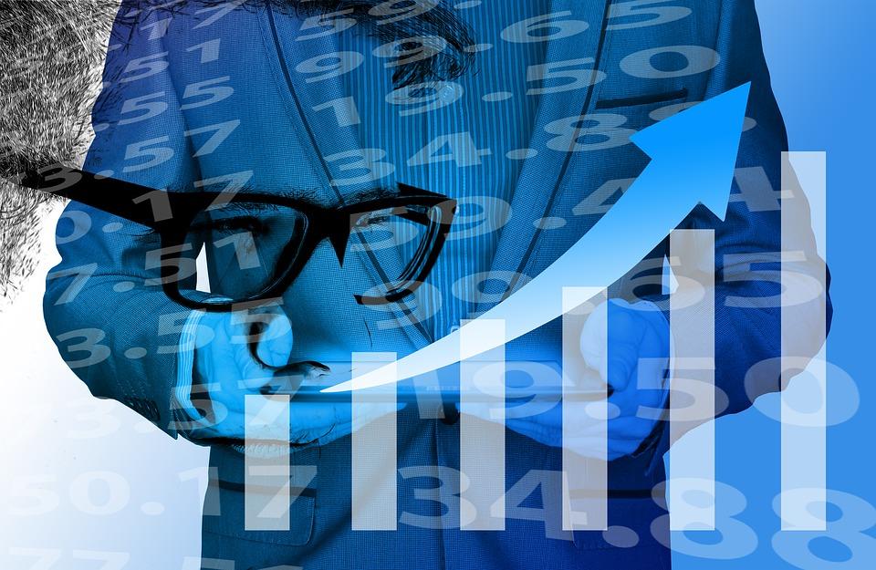 economy-2553894_960_720