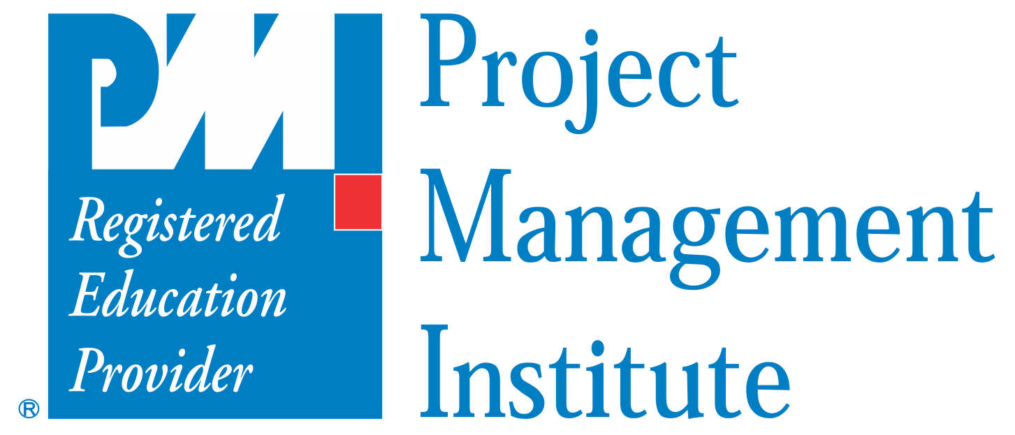 The Project Management Professional Pmp Preparation Program