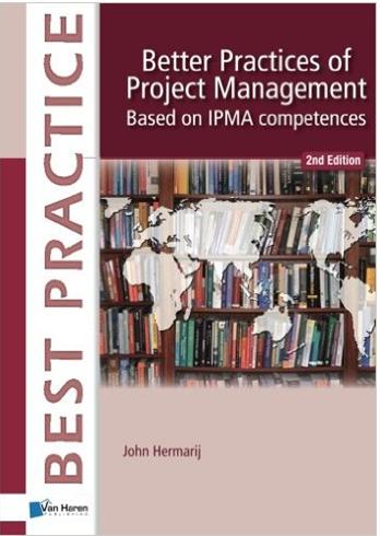 Book IPMA