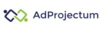 Adprojectum